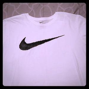 2XL Nike Shirt